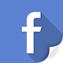 logo icon Facbook