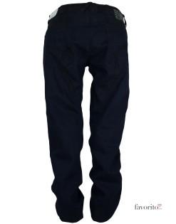 Jeans barbati, fara cusaturi, GAS2