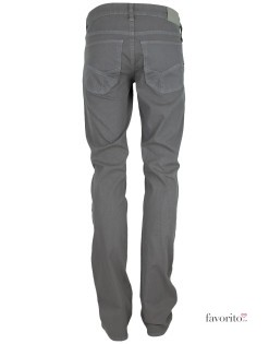 Jeans barbati, gri, GAS2