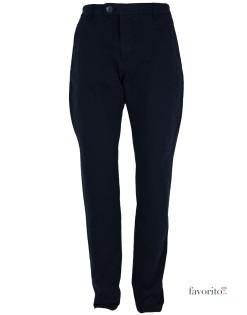 Pantaloni barbati, bleumarin, GAS1