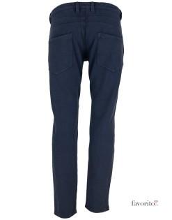 Pantaloni barbati, slim, bumbac, GAS2