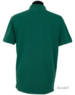 Tricou POLO barbati State of Art (Est. 87)verde2