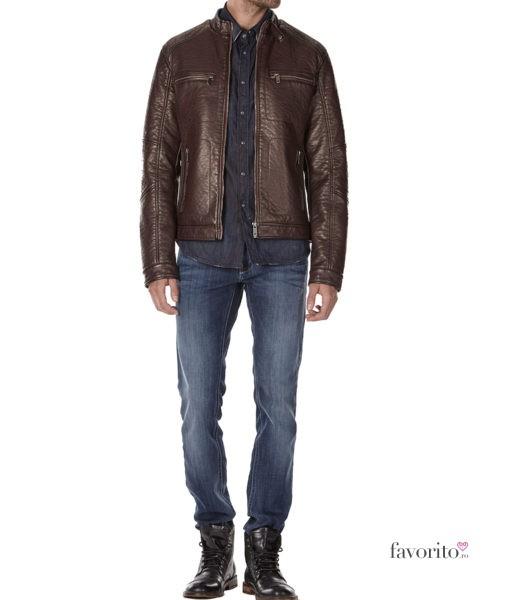gas-jeans-albert-34-34-manechin-2