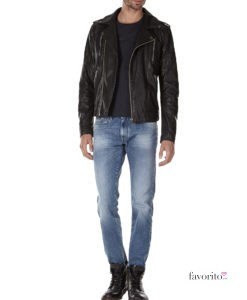 gas-jeans-morris-34-34-manechin-1