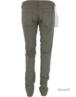 pantaloni-dama-olive-gas2