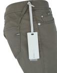 pantaloni-dama-olive-gas3