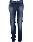 pantaloni-jeans-dama-gas