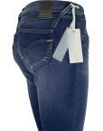 pantaloni-jeans-dama-gas3