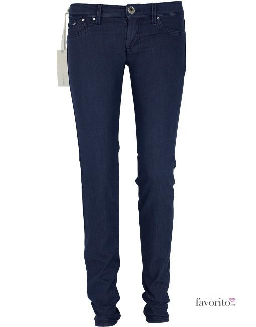 pantaloni-lungi-dama-colanti-gas