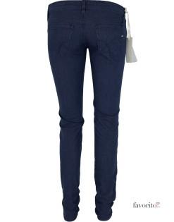 pantaloni-lungi-dama-colanti-gas2