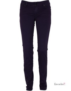 pantaloni-lungi-dama-mov-gas