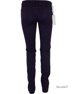 pantaloni-lungi-dama-mov-gas2