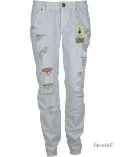 pantaloni-lungi-jeans-dama-apple-butt-lerock