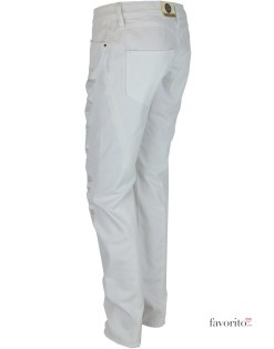 pantaloni-lungi-jeans-dama-apple-butt-lerock4