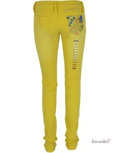 pantaloni-lungi-jeans-dama-desigual2