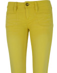 pantaloni-lungi-jeans-dama-desigual4