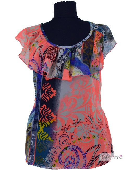 tricou-dama-multicolor-voal-dept