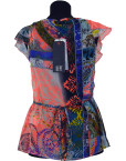 tricou-dama-multicolor-voal-dept2