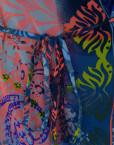 tricou-dama-multicolor-voal-dept4
