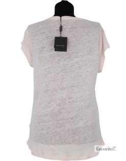 tricou-dama-roz-massimo-dutti2