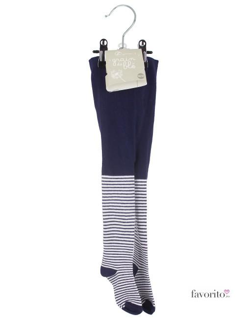 Ciorapi cu chilot, grosi, Sailor, Grain de blé1