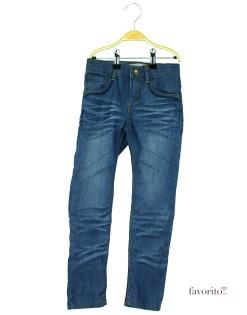 Jeansi-pentru-fete,sofonati,-croi-slim,-LISA-ROSE1