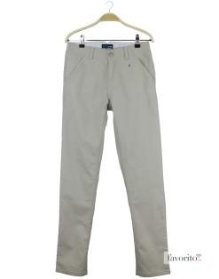 Pantaloni lungi baieti, Cool&Cheerful, YCC1