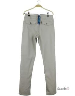 Pantaloni lungi baieti, Cool&Cheerful, YCC2