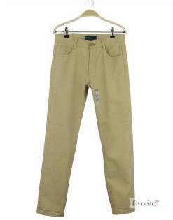 Pantaloni-lungi-copii,-baieti,-YCC-Collection-crem1