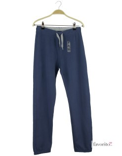 Pantaloni lungi de trening pentru copii, YCC1