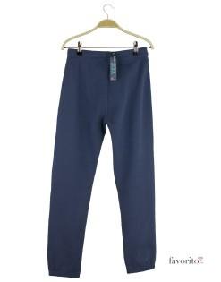Pantaloni lungi de trening pentru copii, YCC2