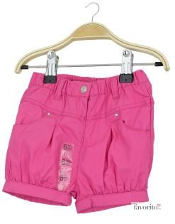 Pantaloni-scurti-bebe,-fete,-strasuri,-Grain-de-blé-roz1