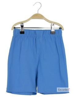 Pantaloni scurti bumbac, baieti, Z.Generation