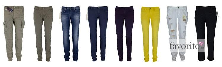 noua-colectie-pantaloni-femei