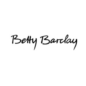 300-300-betty-barclay-logo
