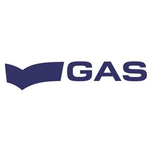 300-300-gas