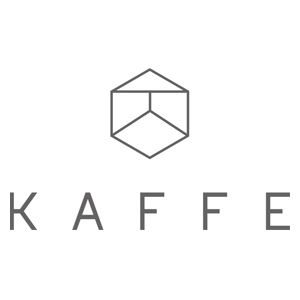 300-300-kaffe-logo