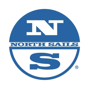 300-300-north-sails-logo