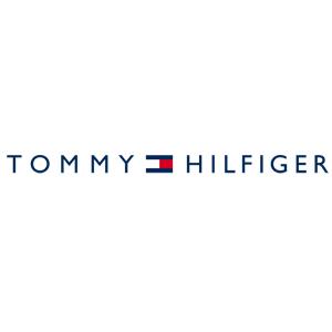 300-300-tommy-hilfiger-logo