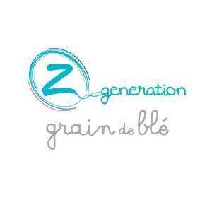 300-300-z-generation-grain-de-ble