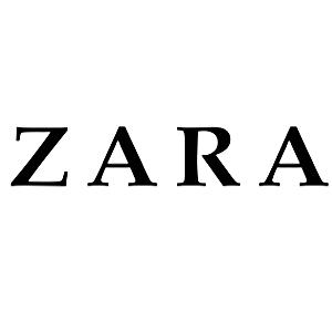 300-300-zara-logo