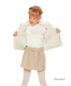 cardigan-cu-guler-fete-natural-chic-tricot-si-blanita-nasturi-bej-2-7-ani-losan2