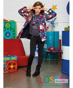 geaca-de-fas-copii-fete-belive-imprint-multicolor-8-16-ani-losan-7
