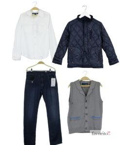 outfit-scoala-baieti-vesta-gricamasa-albajeansgeaca-husky