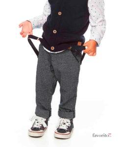 pantaloni-cu-bretele-pentru-bebe-albastru-6-24-luni-losan3