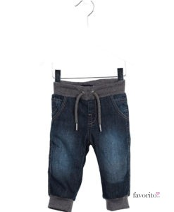 pantaloni-lungi-bebe-tip-denim-blue-5-6-24-luni-losan