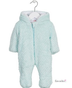 salopeta-pentru-bebe-blana-sintetica-ice-castel-fermoar-si-gluga-0-12-luni-losan-1