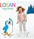 vesta-de-fas-pentru-fete-gluga-ascunsa-fermoar-roz-copii-2-7-ani-losan-3