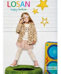compleu-leopard-chic-skirt-fete-3-piese-fusta-bluza-ciorapei-bej-2-7-ani-losan-6