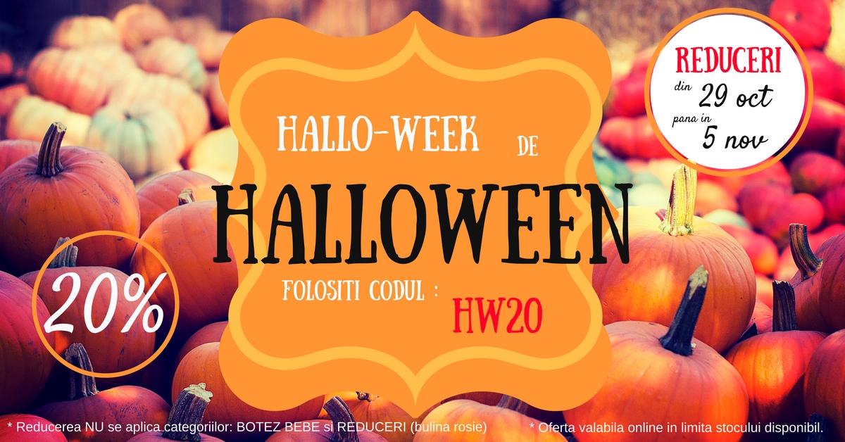 halloweek-29-5nov-simple-jpg
